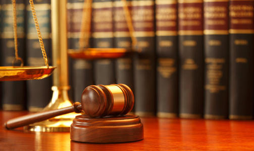 资源下载网团队法律会员目录(代理专享)